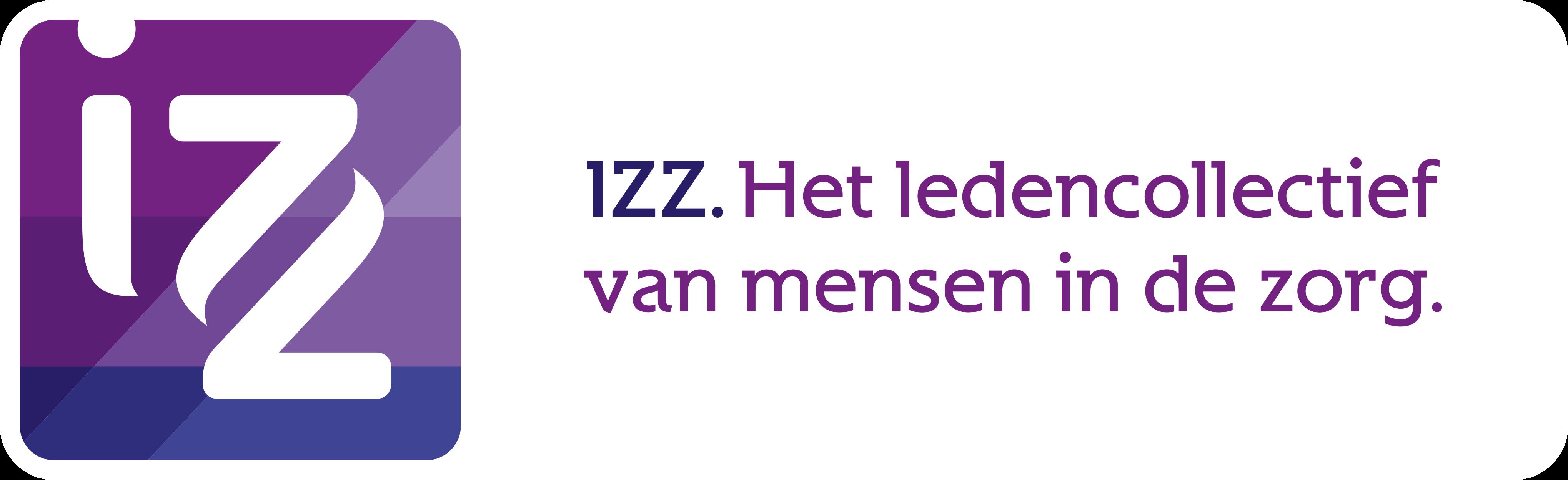 Stichting IZZ