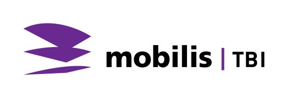 Logo_Mobilis_TBI