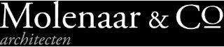 Molenaar van Winden logo