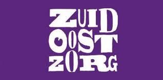ZuidOostZorg-banner-website