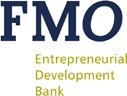logo FMO